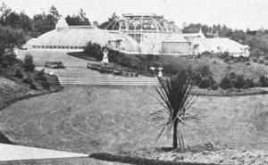 1883fire