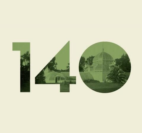 1879-2019